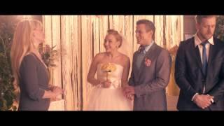 Невеста на двоих