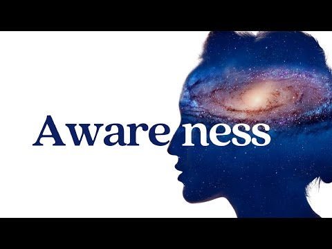What is AWARENESS? What does AWARENESS Mean? Define AWARENESS (Meaning & Definition Explained)