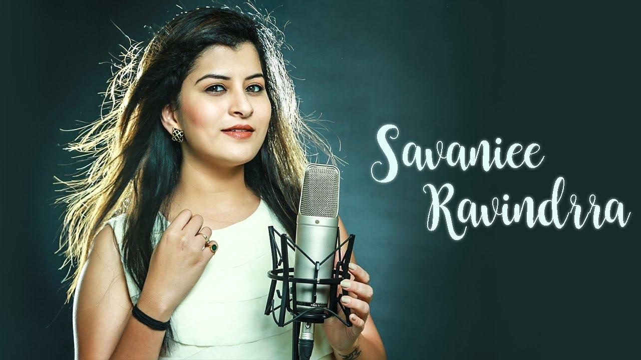 Hai rama yeh kya hua (rangeela) mp3 song download a. R. Rahman.