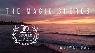 The Magic Shores