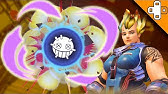 Overwatch Funny Epic Moments Mada Mada Mada Mada Highlights Montage 193 Youtube Milouda — nach mada rwohagh 08:48. overwatch funny epic moments mada