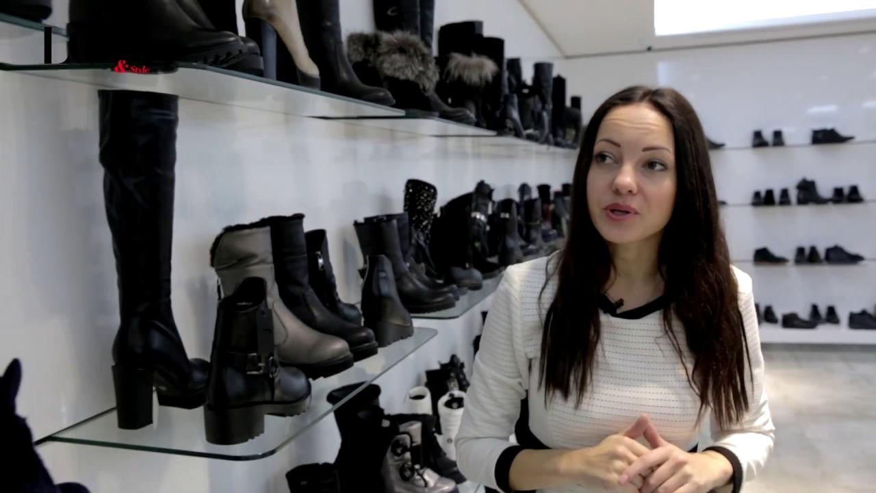 Если вы ищите, где купить спортивную обувь, кроссовки, кеды, чешки, обувь для велосипеда или что-то еще, то загляните в каталог интернет-магазина « спортмастер». У нас представлены самые известные марки спортивной обуви. В широком ассортименте представлена спортивная молодежная обувь,