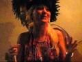 JamieFranklin-TimeOut New York Party-AnnieandJosie.wmv