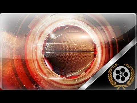 Broadcast Design // News package // Armenia TV // 2012 // HD