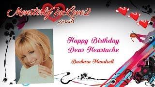 Play Happy Birthday Dear Heartache (Live)