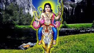 Swamiye Saranam Ayyappa - Telugu song