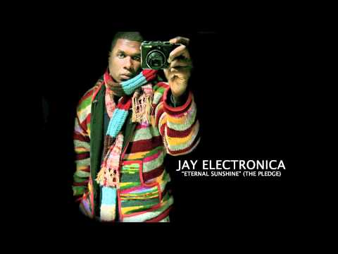 Act I: Eternal Sunshine (The Pledge) - ℒℴѵℯJayELECTRONICA