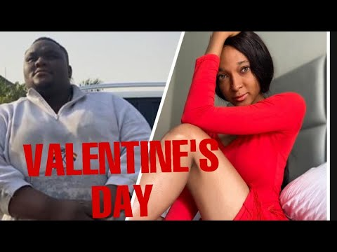 Ekwutousi Philo – Valentine experience #ekwutousi #philo #valentine #comedy #yawa #kalistus