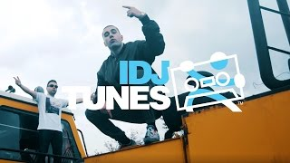 FURIO DJUNTA FEAT.  FOX - LJUBAV U DOBA EBOLE (OFFICIAL VIDEO)