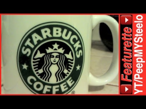 Original Starbucks Mugs For Coffee From Ceramic Mug Collection With Green Lady Logo