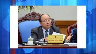 Xử lý vụ Thủ Thiêm: Nguyễn Xuân Phúc 'đi hàng hai' hay 'che chắn?