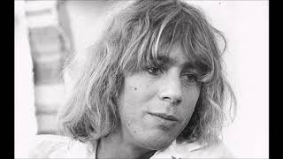 Kevin Ayers - Thank you very much (1992)