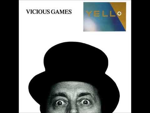 Yello - Vicious Games (vicious remix) mp3