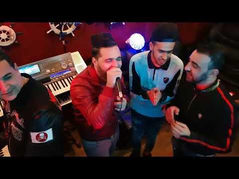 Cheb Nadjib Khaliha 3la Rabi Avec Hichem Smati