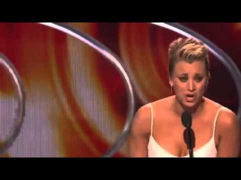 People's Choice Awards 2015 FULL SHOW [HD]