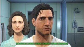 Lets Play Fallout 4 Infos und Intro