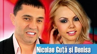 Repeat youtube video NICOLAE GUTA si DENISA - COLAJ MANELE 2015