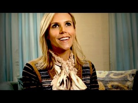 Tory Burch: Why Success Is A Tricky Word | Forbes