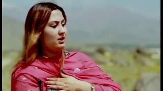Pashto musafri Very Nice Song Kali ta rasha HD 2016 By ManiKhanZadran