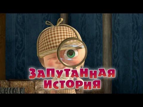 Сериал Шерлок Холмс (Sherlock Holmes) - смотреть онлайн