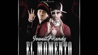Wisin & Yandel Ft. Jowell & Randy - Te Siento (Official Remix)[WwW.ArranKT.Com]