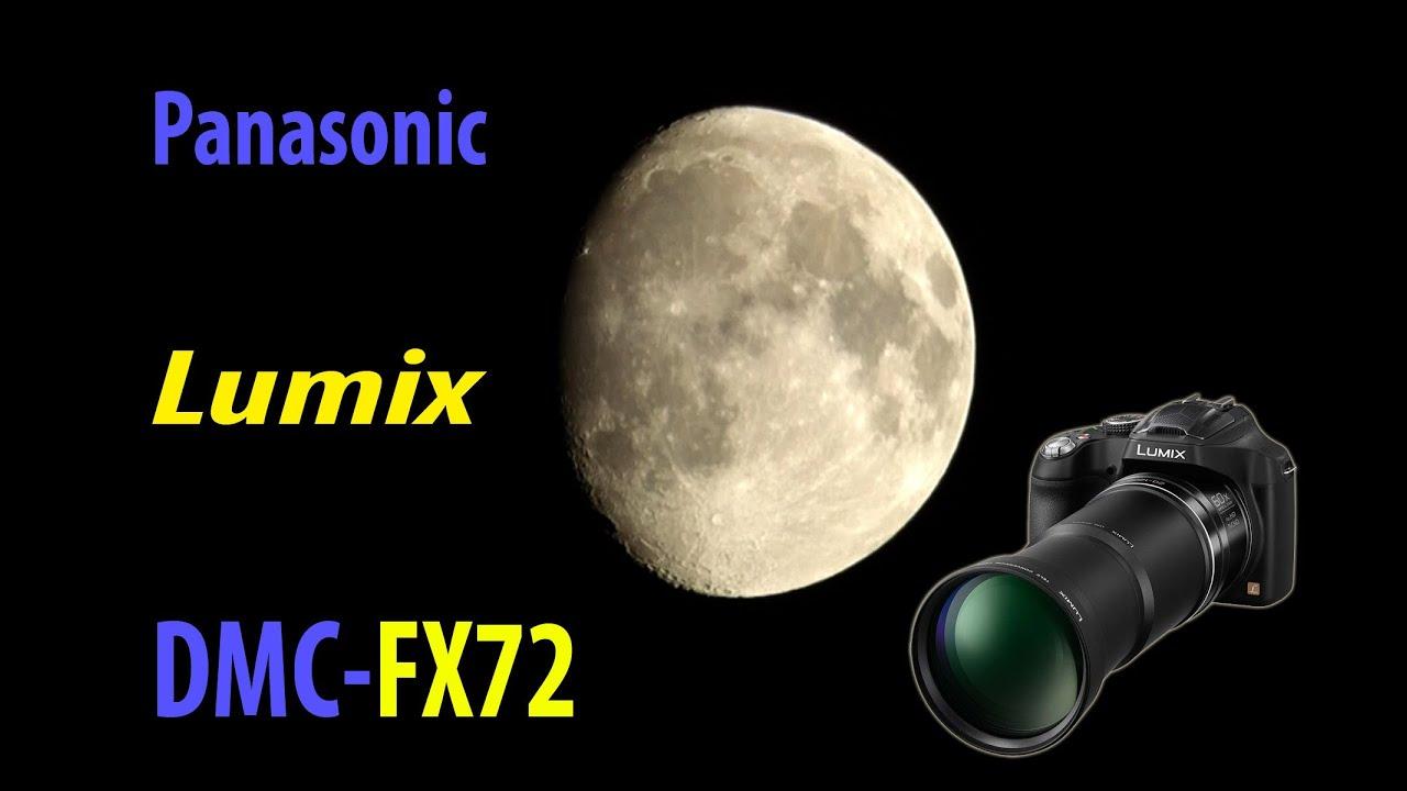 видеоинструкция по работе с фотоаппаратом panasonic lumix dmc-tz