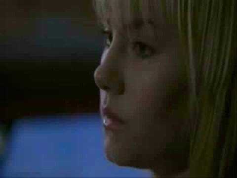 Elisha Cuthbert - Lucky