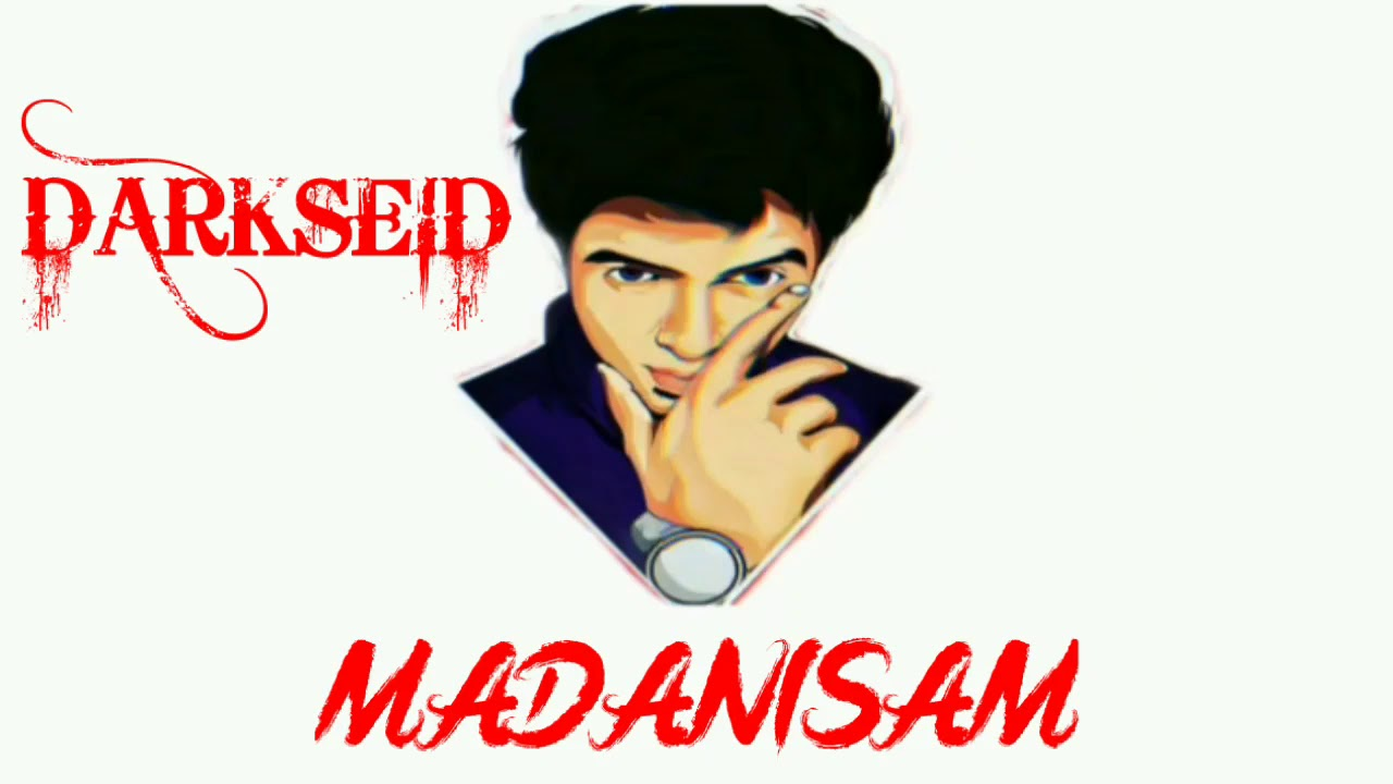 MADANISAM FOREVER ❤️💞| PLEASE WATCH HATERS