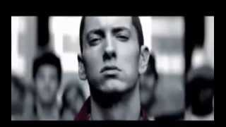 Eminem ft  2Pac and Sia -  Beautiful Pain (Remix 2014)