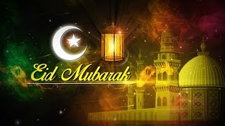 Eid Mubarak   Happy Ramadan 2015   Telugu Filmnagar Ramzan Wishes