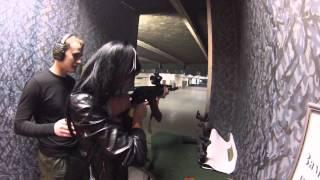 видео Профессия SEO-специалиста: подробное описание