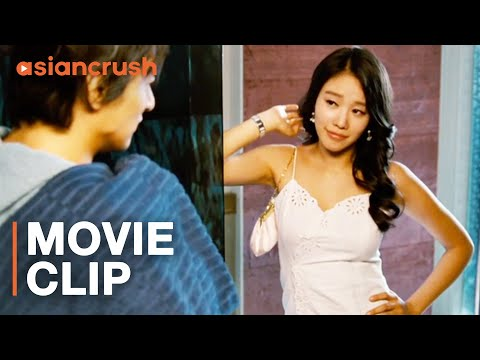 Plastic Surgery Transformed Her Body, But Not Her Seduction Skills | 200 Pounds Beauty