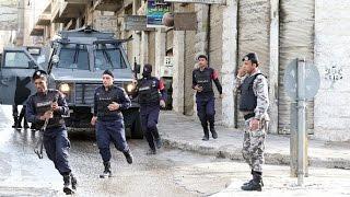 الهجمات الأعنف التي طالت الأردن منذ بداية الألفية الثانية