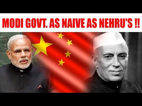 Sikkim Standoff: China's fresh warnings of war to India | Oneindia News