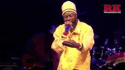 CAPLETON ✘ live at 'La Batterie' ✘ Guyancourt / France 2013 (Extrait)
