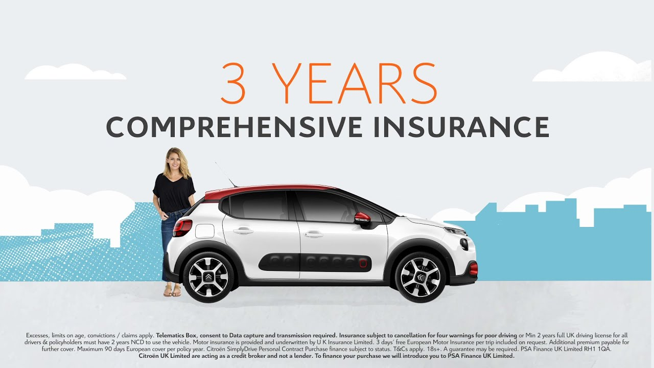 car insurance for first time drivers over 30 ireland