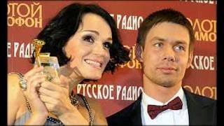 У Стаса Пьехи возникли нежные чувства к певице Славе и теперь он подкатывает к ней