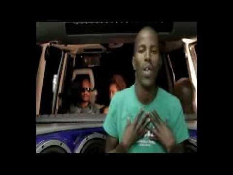 Dj Nastor and Dj Mngadi f.t. Mandiseni - Kamina kawena (Sample and unfinished Music video cut)