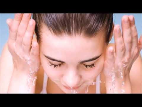 Deep Cleansing Gel & All-in-one Mineral Cleansing Water | Newgen Inter Trading - Klass & Hanae