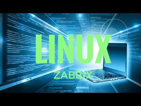 ZABBIX - Como é o Curso Monitoramento Zabbix? (Curso Online)