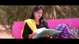 Neetho Unte Chalu || Latest (2017)Telugu Short Film || By Atla Srikanth Yadav