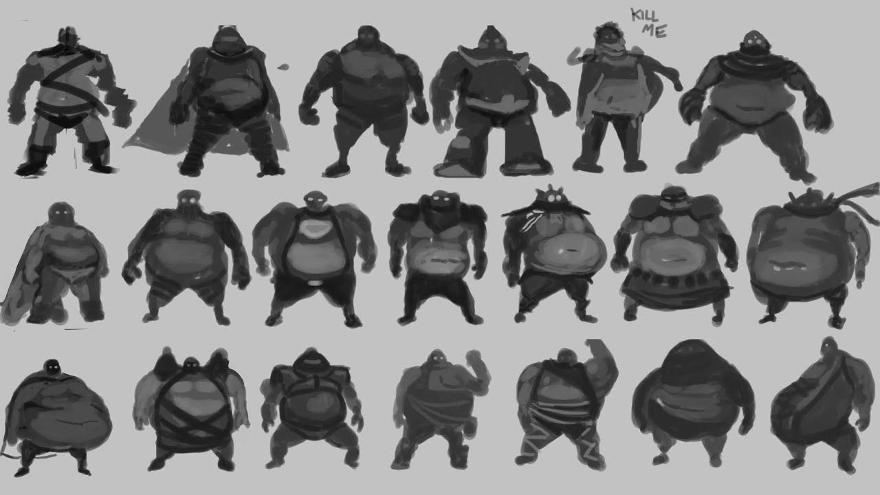 Thumbnail Fat 102