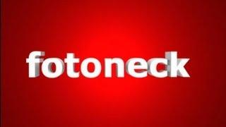 3D текст в Фотошопе(Как сделать 3D текст в Фотошопе (Photoshop CS5) - вы узнаете в этом видео уроке. Приятного просмотра! Группа Вконтак..., 2012-11-05T12:11:27.000Z)