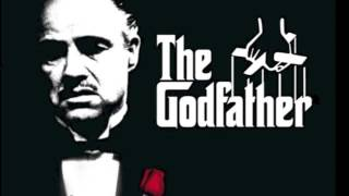 The Godfather Soundtrack  10 - The New Godfather