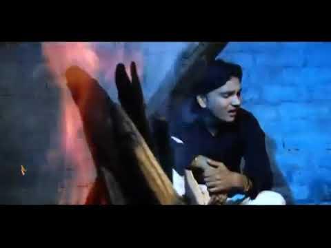 बेवफाई  जख्मी Sad Song Gunjan Singh खबर सुन के मन करे मरी जहर खाई के केहू से मंगाई के सुपरहिट