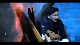 Download बेवफाई  जख्मी sad song gunjan singh खबर सुन के मन करे मरी जहर खाई के केहू से मंगाई के सुपरहिट