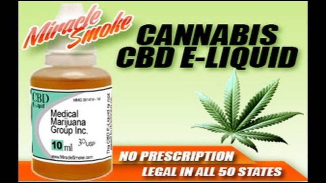 Hemp Oil Legal