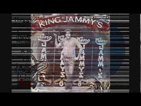 King jammy draw mi mark