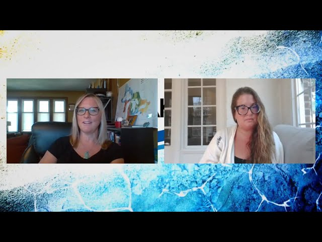 Microplastics, Macro Problem! - Facebook Watch Party - Great Lakes Now and Belle Isle Conservancy