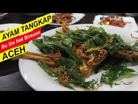 ayam-tangkap-&-kari-bebek-kuliner-khas-aceh-(bu-si-itek-bireuen)---kuliner-indonesia
